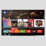 「スマートテレビのOS」はいくつある?一覧をまとめてみた