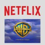 Netflixはワーナー映画の新作に強い?次に配信されそうな作品を大予想!