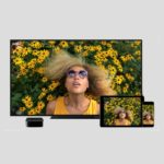Apple TV 4KのAirPlay解像度はHD(1080p)まで!4K対応希望