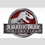 ジュラシック・パークシリーズが4K HDR対応!iTunesで4作品セット¥3,500