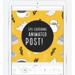 「iPad Pro」のポスター作成におすすめのアプリ6選!自由に作ろう