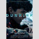 Netflix (ネットフリックス)で「ダンケルク」が配信開始!6月13日より