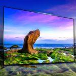 LGの4K HDRテレビのおすすめ映像・画質設定!UJ630Aシリーズ【2017】