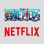 Netflixで「ワンピースの映画」13作品が配信開始!一気見しよう
