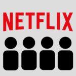 「Netflix」は割り勘しよう!家族や友人と共有すれば月額¥450〜に