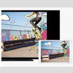 「Apple TV」のミラーリングでできること5選!何ができるの?