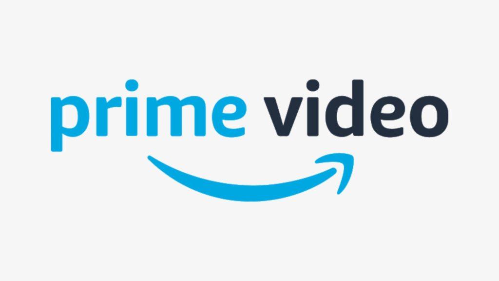 アマゾン プライム ビデオ ラインナップ