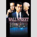 映画「ウォール街 (Wall Street)」が4K対応でiTunes Storeで配信開始!
