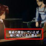 Apple TVのNetflixで日本語字幕がオフにできない不具合の対処法!