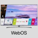 「LGのテレビ」に対応するアプリ10選!webOSで快適に使おう