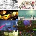 「Apple TV」のゲーム一覧!有料の人気アプリ29本を紹介【2018】