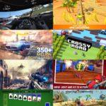「Apple TV」のゲーム一覧!無料の人気アプリ74本を紹介【2019】