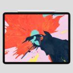 iPad Pro 2018年モデルが改善した2つのこと!Apple Pencil 2とFolio