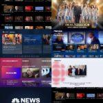 「Apple TV」の英語ニュース番組7選!英語学習を対応アプリで楽しもう