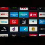 Apple TVの動画配信サービス37選!アプリ・AirPlay対応を紹介