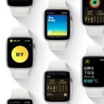 Apple Watchは格安SIMでは使えない!GPSモデルは可能
