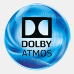Dolby Atmos対応ソフト(映画)はiTunes Storeがオススメ!100本以上