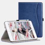 iPad mini 第5世代ケースのオススメ6選!快適に使おう