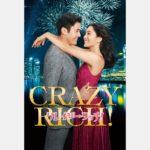Netflixで「クレイジー・リッチ!」が配信開始!19年6月12日より