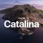 macOS 10.15「Catalina」でiTunes Storeの利用方法も無くなる!実質終了?