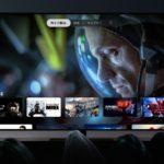 4Kテレビの低価格化でテレビに回帰する?見るのはネット動画