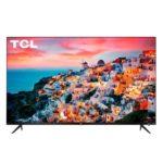日本のテレビは高い!同じメーカーでもアメリカは超安い