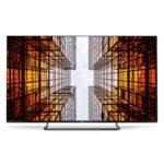 TCLの「Android TV」3機種!テレビでネット動画を楽しもう